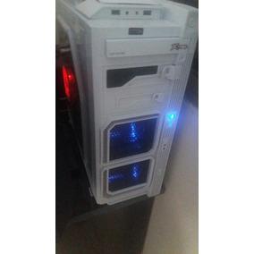 Computador Gamer Core I3 Quarta Geração