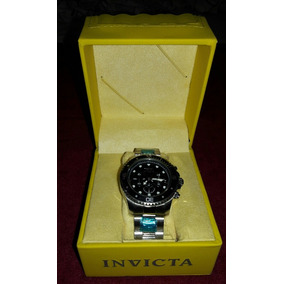 Relógio Invicta Pro Diver 21787 Original