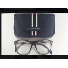 Case De Oculos Tommy Hilfiger Estojos - Óculos no Mercado Livre Brasil d4c84dc5cf