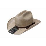 1b04d2acdca60 Chapéu Mundial Americano Infantil Country Rodeio Bangora