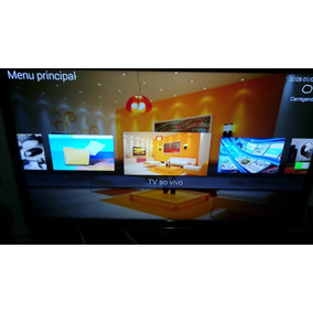 81ba99d9b16bd Duosat Next Uhd - Eletrônicos, Áudio e Vídeo no Mercado Livre Brasil