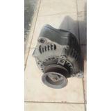 Alternador Corolla 1.6 Baby Camry/araya/sky Tipo Piña Origin