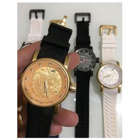 Relógios//invicta.