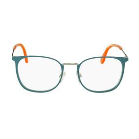 Oculos Grau Converse All Star Azul - Óculos no Mercado Livre Brasil 1c790441bc