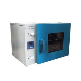 Horno Laboratorio Para Secar 10 A 250º C