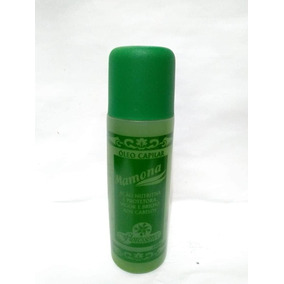 12 Unidades Oleo Mamona Siliconizado Floressence Cosmeticos