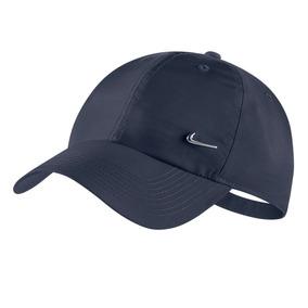 Bone Nike Fit Telinha Antigo - Calçados 76504b12f5e