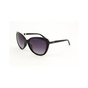 Óculos De Sol Yuppie Mp066 10p88r48 Acetato Feminino b26ba36d81