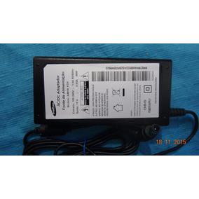Fonte Samsung 19v 2,53a 48w 1.0a A4819_ Bn44-00835a Original