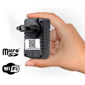 8ea64c19140 Micro Camera Camuflada Celular - Segurança para Casa no Mercado ...