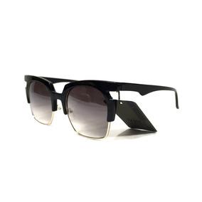 571decafffc8a Óculos De Sol Unissex C  Case Proteção Verão Uv Envio Rápido
