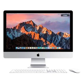 Imac Apple Mmqa2ll/a A1418 Tela 21.5 /8gb/1tb/core I5/macos
