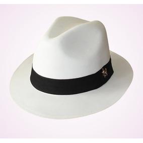 Sombrero Canotier Moda - Sombreros Aguadeño para Hombre en Bogota en ... bdf60ef922f
