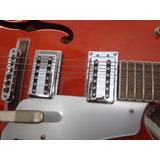 Guitarra Electrica Gretsch G5120 Electromatic Hollowbody