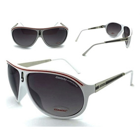 Oculos Carrera Rush - Óculos no Mercado Livre Brasil 02b233fce8