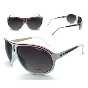 2091e4e6655be Carrera Xak 90 De Sol - Óculos no Mercado Livre Brasil