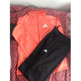 5fac794f19 Agasalho Adidas Sere 14 - Calçados