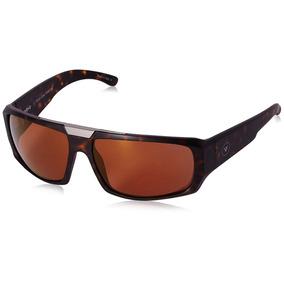 Oculos Bono De Sol - Óculos no Mercado Livre Brasil 7096dffff1