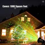 95fde3f868f Proyector Laser Navidad - Luces de Navidad en Mercado Libre México
