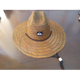 Sombreros Hombre Marrón en Córdoba en Mercado Libre Argentina 6adf15898b4