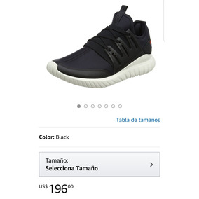 finest selection 9df0e c2367 Zapatos adidas Tubular Radial Originales Caballero
