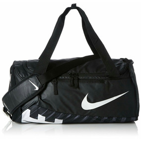 Chile Mochilas Libre Carteras Mercado Y En Nike Bolso Bolsos wIpB8