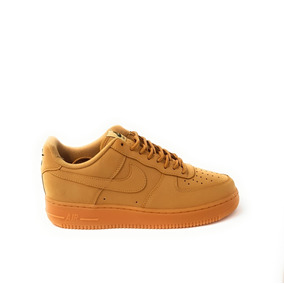 Tenis Air Force One 07 Premium Ltd Hombre Oferta