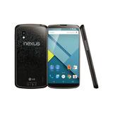 Smartphone Lg Nexus 4