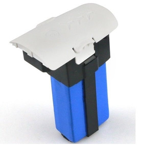 Bateria Para Drone Q33 - 2000mah - 7,4v