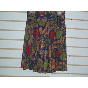 Falda+negra - Faldas de Mujer Verde en Mercado Libre México 3c7ed17dcc09