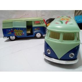 Camionetas Van En Venta Zulia - Juegos y Juguetes en Mercado Libre ... 63dacdd5aad