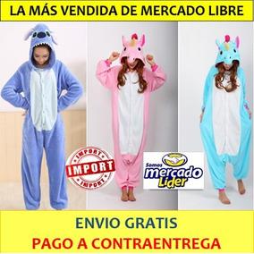 0363ffd5bc Disfraz Sexy Para Mujeres Gorditas - Ropa y Accesorios en Mercado ...