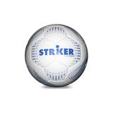 Materiales Para Hacer Cancha De Futbol 5 - Fútbol en Mercado Libre ... b45b6148f51cc