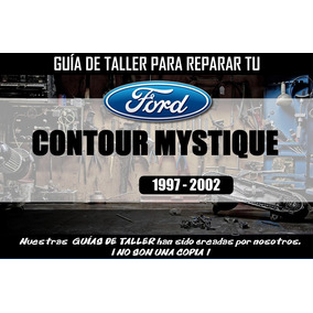 ford mondeo service and repair manual 1993 to sept 2000 k to x reg haynes service and repair manuals by churchill jeremy legg a k jex r m 4th fourth revised edition 2003
