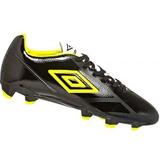 Zapatos De Futbol Umbro - Zapatos de Fútbol Con Tapones Umbro Hombre ... a2bf2fad2cf88