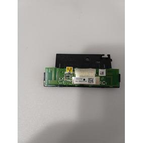 Placa Do Wi-fi Tv Panasonic Tc-43sv700b Original