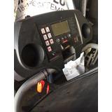 Esteirareebok Profissional- Velocidade 16km/h Suporta 150ki