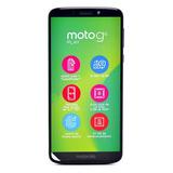 Moto G 6 Play Nuevo Y Sellado (liberado)