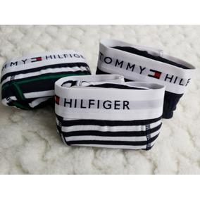 Boxer Tommy Hilfiger De Hombre (comprados En Usa)