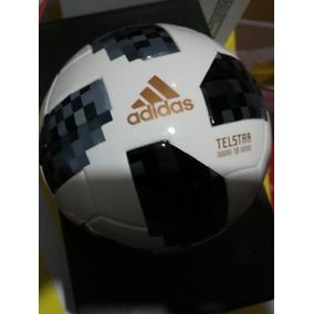 Mini Balon Telstar en Mercado Libre México 675d6f014abcd