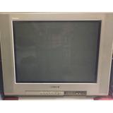 Televisión Sony Trinitron