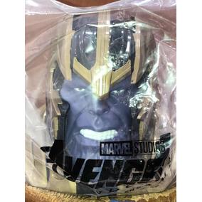 Avengers End Game Cinemex Palomera Thanos