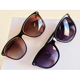 Oculos De Sol Feminino - Óculos De Sol Chanel em Sergipe no Mercado ... 864a395eb5