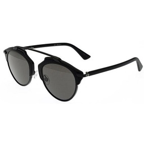 21b458efc0b59 Oculos Sol Feminino Dior So Real - Óculos no Mercado Livre Brasil