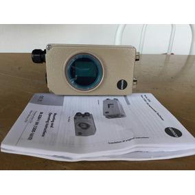 Posicionador Eletropneumatico Sanson 3730-1