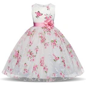 Accesorios para vestidos de fiesta estampados