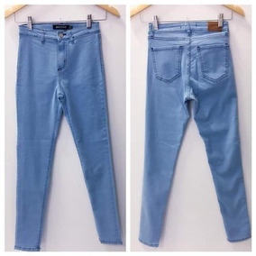 Jean Ask Denim