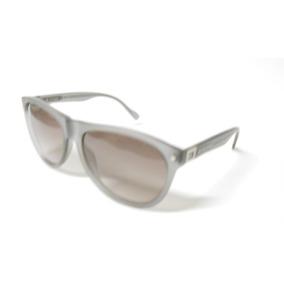 Oculo Sol Boss Orange De - Óculos no Mercado Livre Brasil 9bac91fa1b