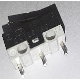 0f3ab9499ed Micro Switch Para Puerta - Componentes Electrónicos en Mercado Libre ...