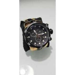 a27b09fe609 Invicta Venom Reserve 5728 - Relógios no Mercado Livre Brasil